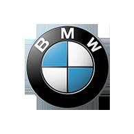 logo-bmw-transparent