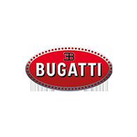 logo-bugatti-transparent