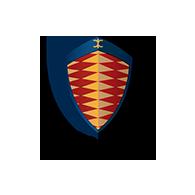 logo-koenigsegg-transparent