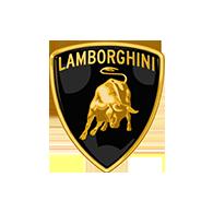 logo-lamborghini-transparent