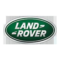 logo-land-rover-transparent