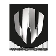 logo-lykan-195px-3