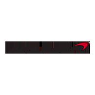 logo-mclaren-transparent
