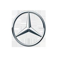 logo-mercedes-transparent