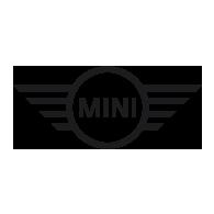 logo-mini-transparent