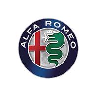 logo-alfa-romeo-transparent