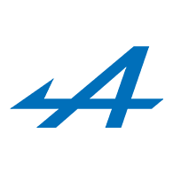 logo-alpine-transparent