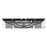logo-aston-martin-transparent