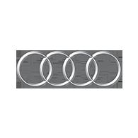 logo-audi-transparent