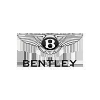 logo-bentley-transparent
