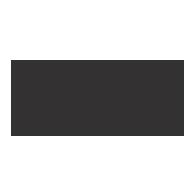 logo-maserati-transparent