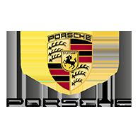 logo-porsche-transparent