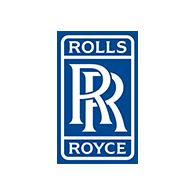 logo-rolls-royce-transparent